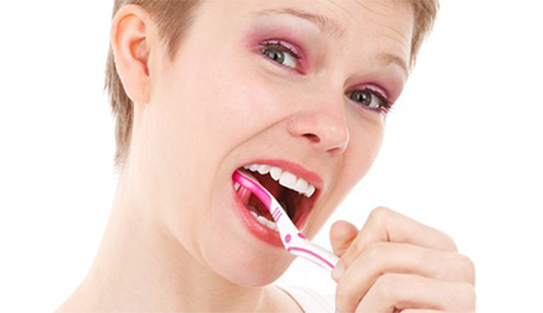 higiene-bucodental