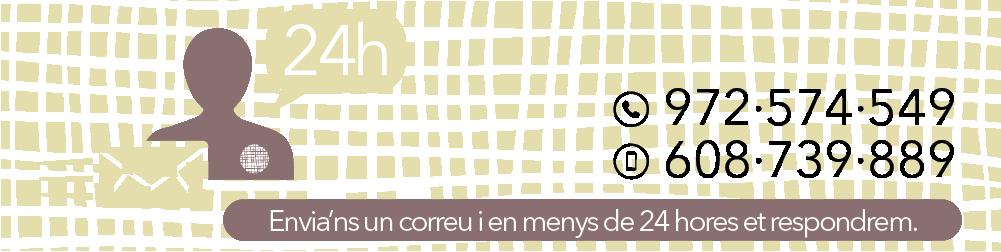 Disseny contacta-01