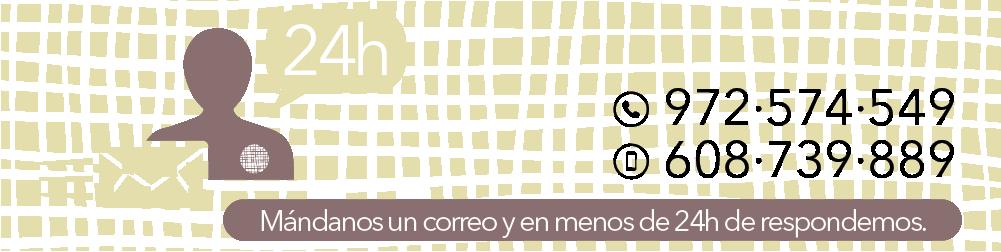 Disseny contacta-02